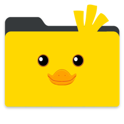Mac Apps Mighty Appy